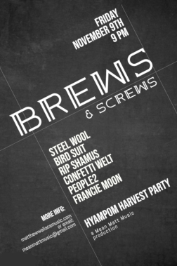 brewsnscrewsflyer